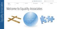 Equality Associates